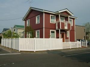 055-北海道苫小牧市-01
