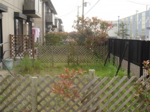 2010-06-15-千葉県銚子市 002