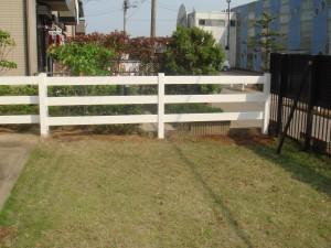 2010-06-15-千葉県銚子市 008